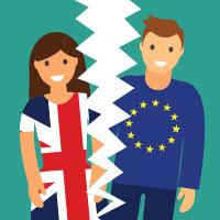 divort-persoane-nationalitati-diferite
