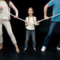custodia-copiilor