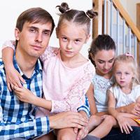 divort-copii-minori